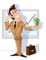 Регистрация индивидуального предпринимателя
