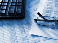 Какой объект налогообложения выбрать ИП на УСН - 6% или 15%