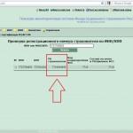 fz122_fss_ru_reg_nomer_primer
