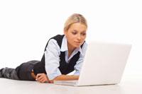 Как узнать задолженность в ПФР через интернет