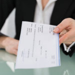 Страховые взносы ИП в 2018 году